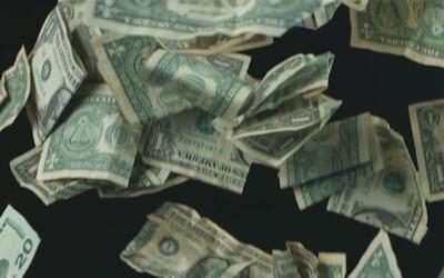 Tener crédito y pagar una hipoteca costará más, ahora que la reserva fed...