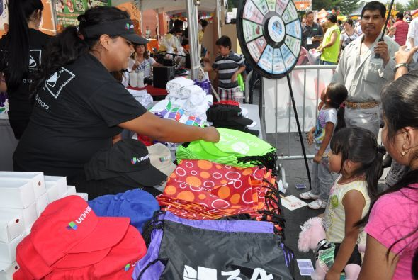 El festejo de Fiestas Patrias en Atlanta contó con mucha alegría, música...