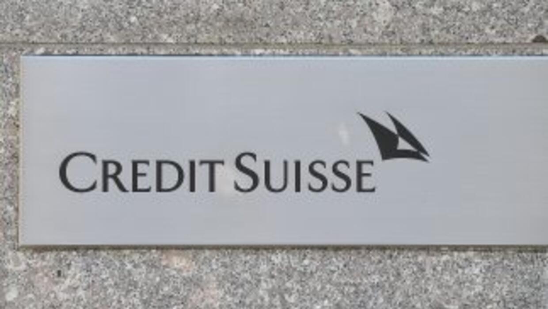 Más de un tercio de los bancos privados declararon pérdidas en 2013, seg...