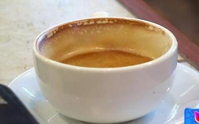Una buena dosis de cafeína puede aumentar su memoria por más tiempo