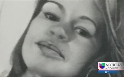 Investigan choque que dejó una madre latina muerta