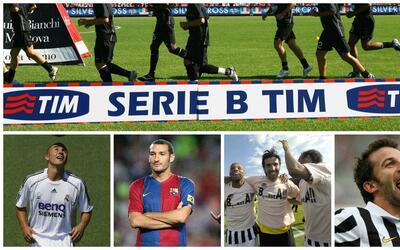 Chelsea anuncia la cesión del colombiano Juan Cuadrado a la Juventus sab...