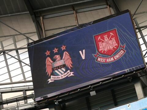 ültima jornada de la Liga Premier inglesa 2013-2014 y el tít...