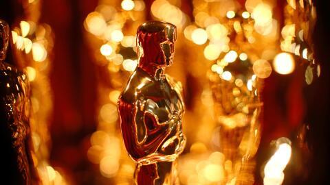 Del Amazonas profundo a los Premios Oscar oscars.jpg
