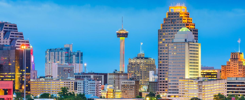 San Antonio Brightspot Skyline Contact Page (No Fade)