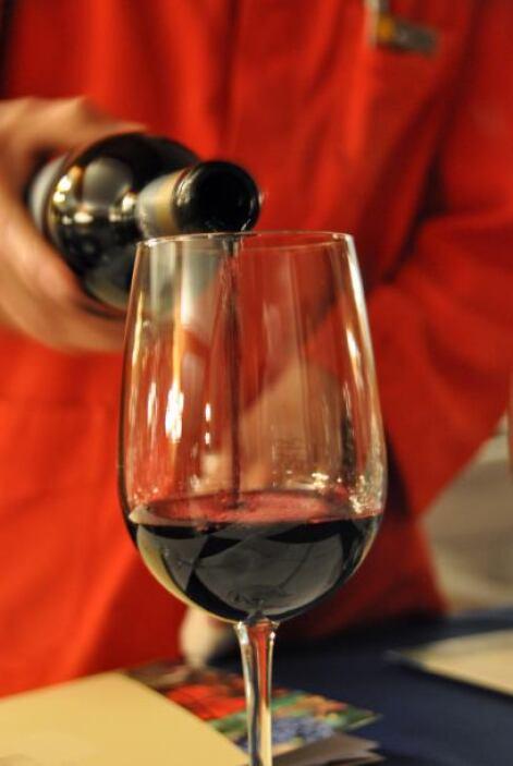 Chile es uno de los mayores y mejores productores de vinos del mundo.