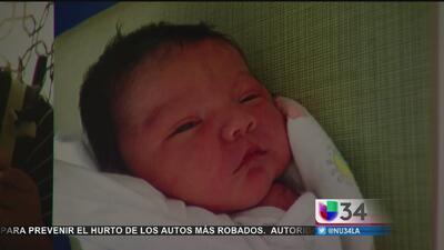 Una familia recibe a su bebé sin vida de una guardería