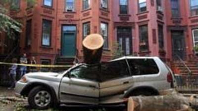 La póliza ideal para el seguro de tu auto