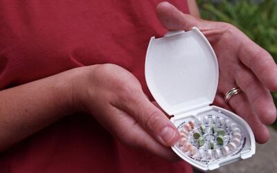 Aprueban ley para que continúe la cobertura de anticonceptivos en Nueva...