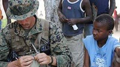 En guerra humanitaria en Haití 23832a89f76b419289fd14832877f584.jpg