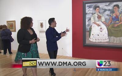 Otra Onda: Mexico 1900-1950