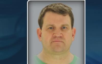 Inicia juicio contra neurocirujano acusado de causar daños permanentes a...