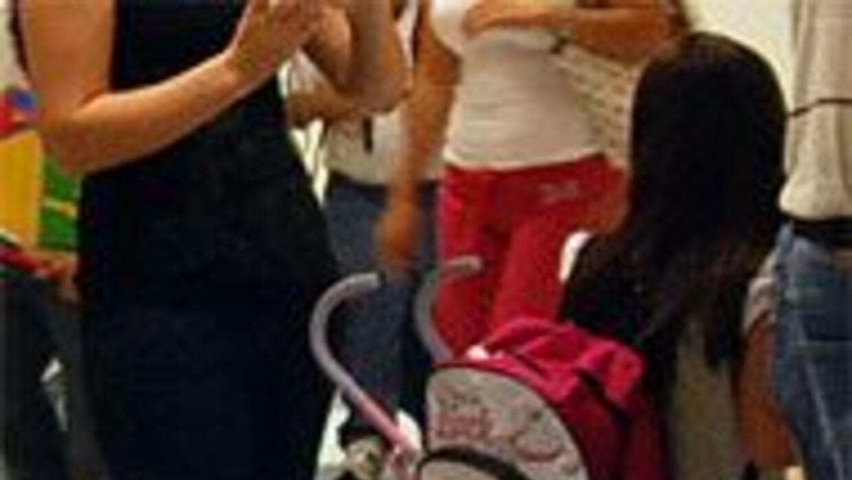 Escuela texana rechazó a hija de lesbinas 77d729d651234fb28ab489b316f919...