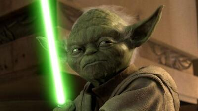 """12. New York Giants """" Yoda: Los 'Gigantes' podrían conseguir uno de los..."""