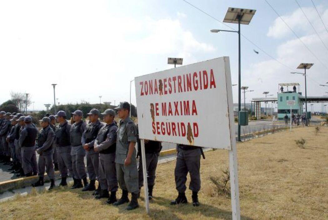 A 'Los Zetas' se les  responsabiliza de la violencia generada en Tamauli...