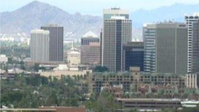 Phoenix, una de las más sucias f00314994d554f2db4da5b0f7d42009d.jpg
