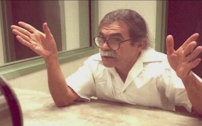 Así será la nueva vida del puertorriqueño Óscar López tras ser puesto en...