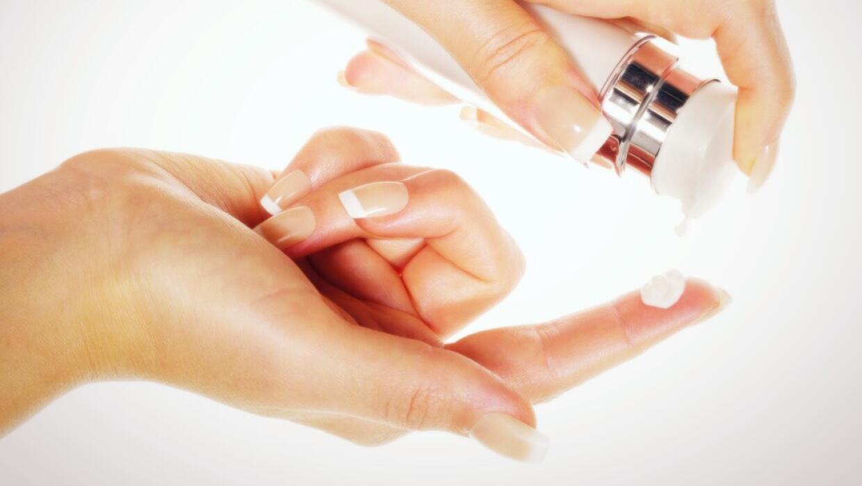 Descubre los trucos para mantener la piel de tu rostro siempre hidratada.