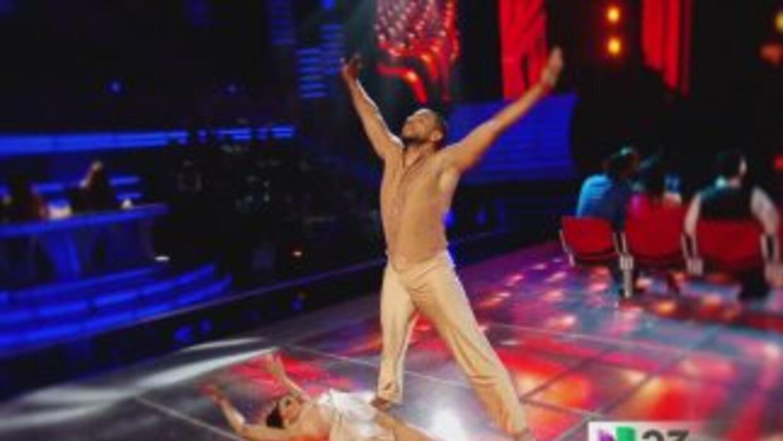Gira Mira Quién Baila comenzará en Miami