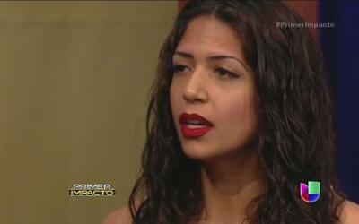Una cantante acusó a su representante de abuso sexual
