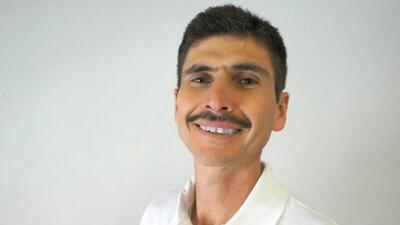 Asesinan a candidato a alcaldía en Durango