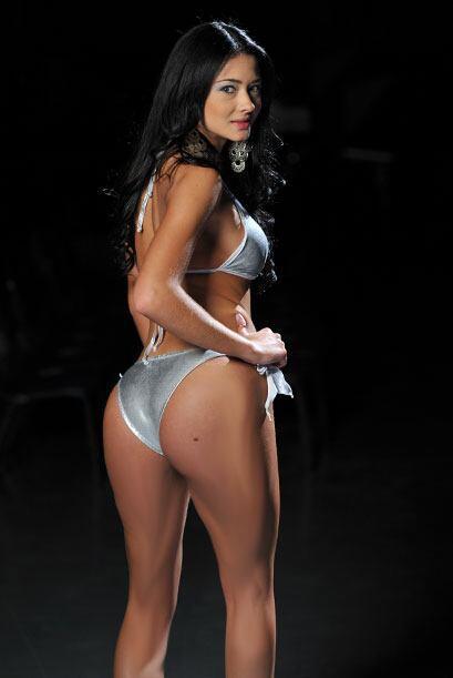 Carolina Restrepo, es una futura Miss Colita 75add2479415460e88cc76509c8...