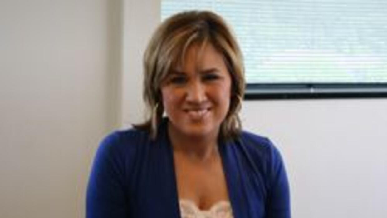 Merijoel Duran, dominicana de corazon 7098fd46e36f41ad860908d6af4ad11f.jpg