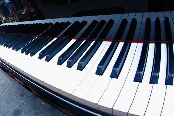 Music Trivia Tuesdays     Blue Cue- 1004 28th Street, Sacramento, CA 958...