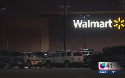 Autoridades investigan el asesinato de una mujer a puñaladas