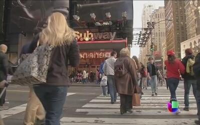 Nueva York extiende beneficios del ID para indocumentados
