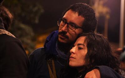 Heartbreak and joy in Bogotá: 11 Colombians react to the 'no' vote