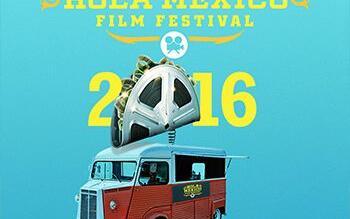"Arranca el tour del festival de cine ""Hola México"" en C..."