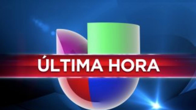Estaremos informando por Univision45.com, redes sociales y al aire por U...
