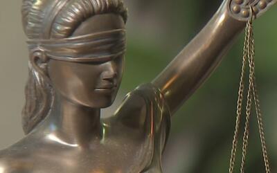 Batalla legal de una mujer trabajadora contra el sistema de transporte M...