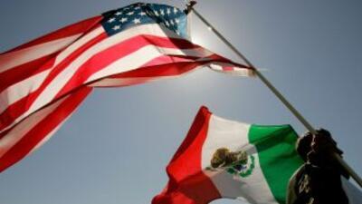 Según el censo de 2010, en Estados Unidos cuatro millones y medio de adu...