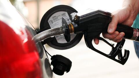 ¿Sabes qué tipo de gasolina es la más adecuada para tu auto?