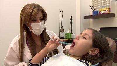 Higiene bucal: cuestion de vida o muerte
