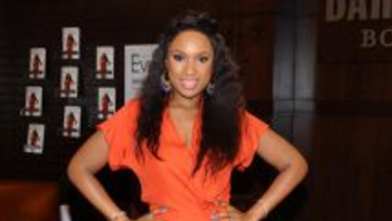 La cantante y actriz ha perdido 36 kilos desde que dio a luz a su hijo D...