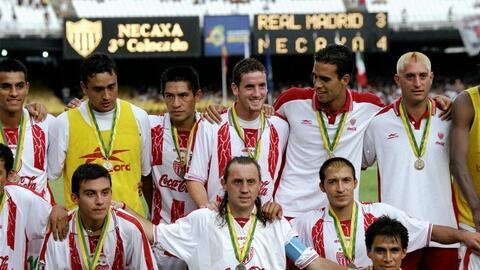 UEFA GettyImages-1209258.jpg