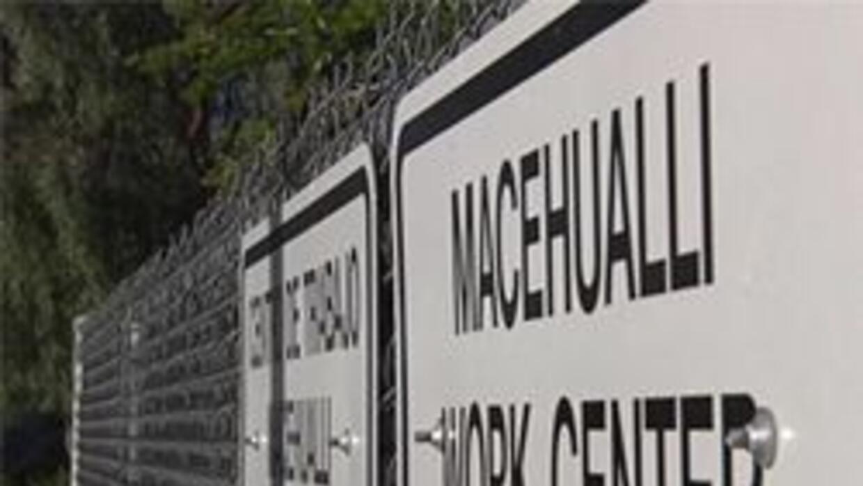 Centro Macehualli en Phoenix
