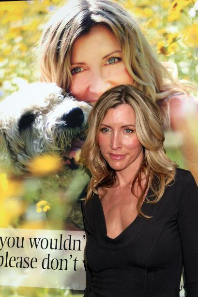 Heather Ann Mills nació el 12 de enero de 1968 en Hampshire, Ingl...