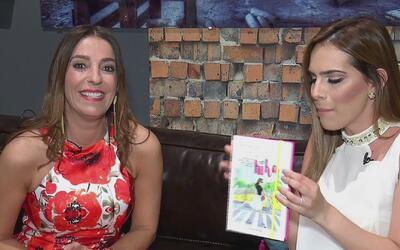Kika Rocha pasó de ser abogada a experta en moda y belleza, conoce su hi...