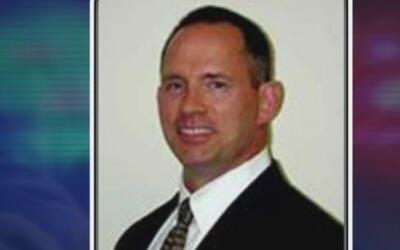 Médico de Atlanta, sentenciado por presunto fraude al cobrar servicios m...