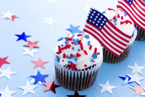 Mira este otro ejemplo para preparar unos ricos 'cupcakes'.   Cocina con...