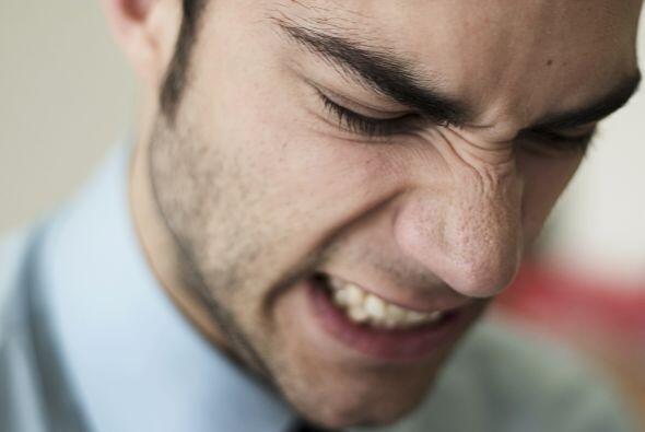 "Celos como un delirio psicótico:  O ""celotipias"", son "" la expres..."