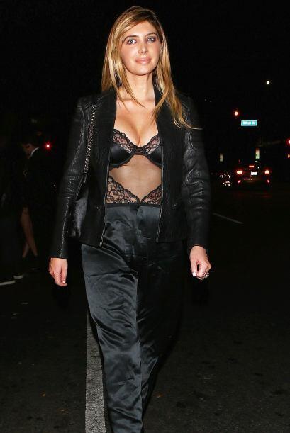 Desde que Kim se casó, Britney ya no se deja ver con ella.