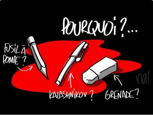 NA! DESSINATEUR - na! dessinateur humoristique (presse, pub...) @na_dess...