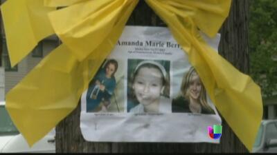 Rescatan a tres mujeres desaparecidas desde hace años