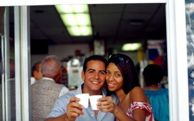 El café es una de las bebidas más consumidas en el mundo y existen difer...