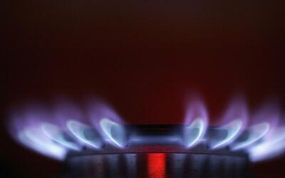 Recomendaciones para evitar un accidente con los sistemas de calefacción...